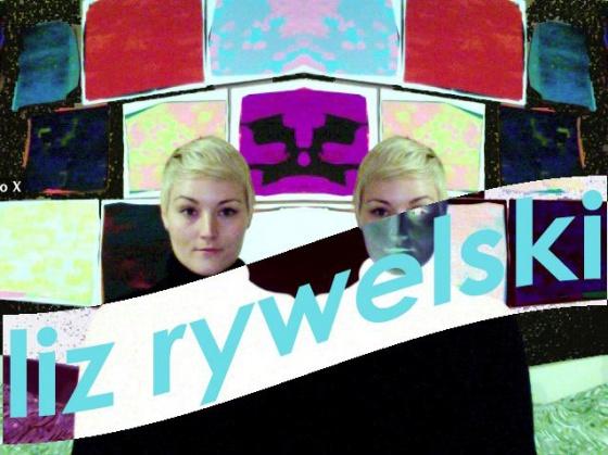 Liz Rywelski