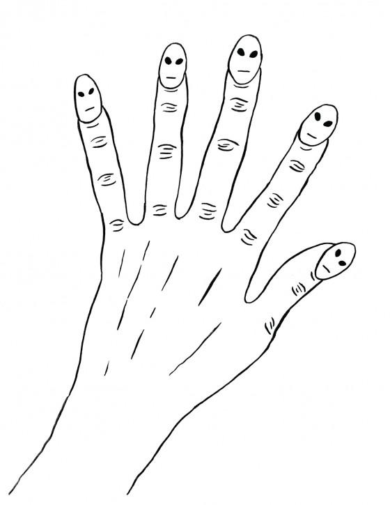 fingernailiens150