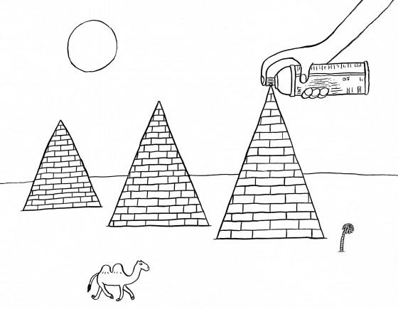 pyramids300