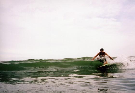 surfingfong300