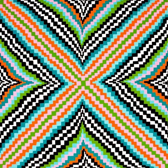 xwave19
