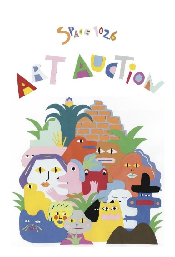 ArtAuctionCopy