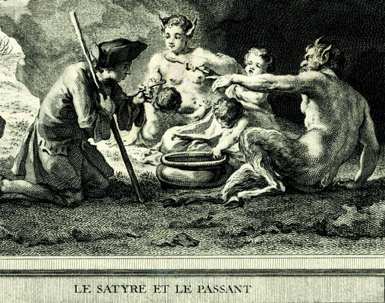 Fable_Satyr_FamilyDetail