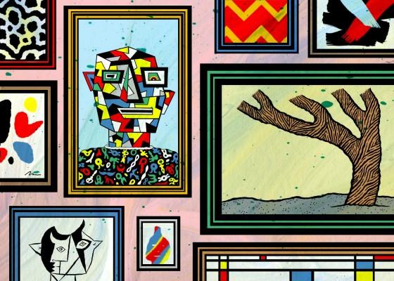 ARTAUCTION2011_web