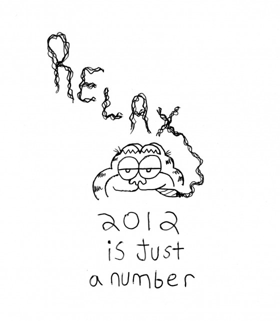relax2012