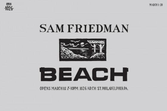 BEACH_showcard