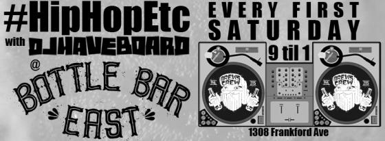 bottle_bar_east_nights_facebook_eventnew