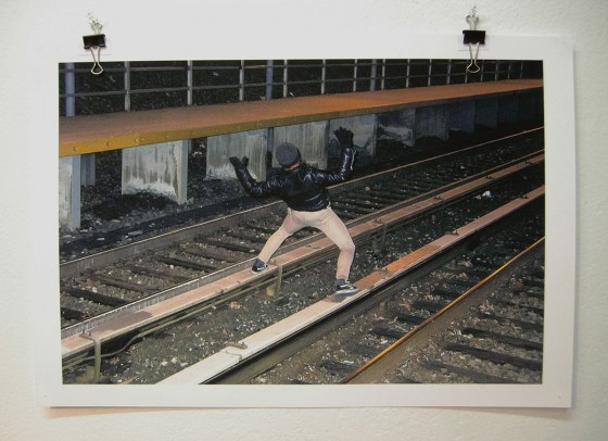 tod_seelie-third_rail_backbend