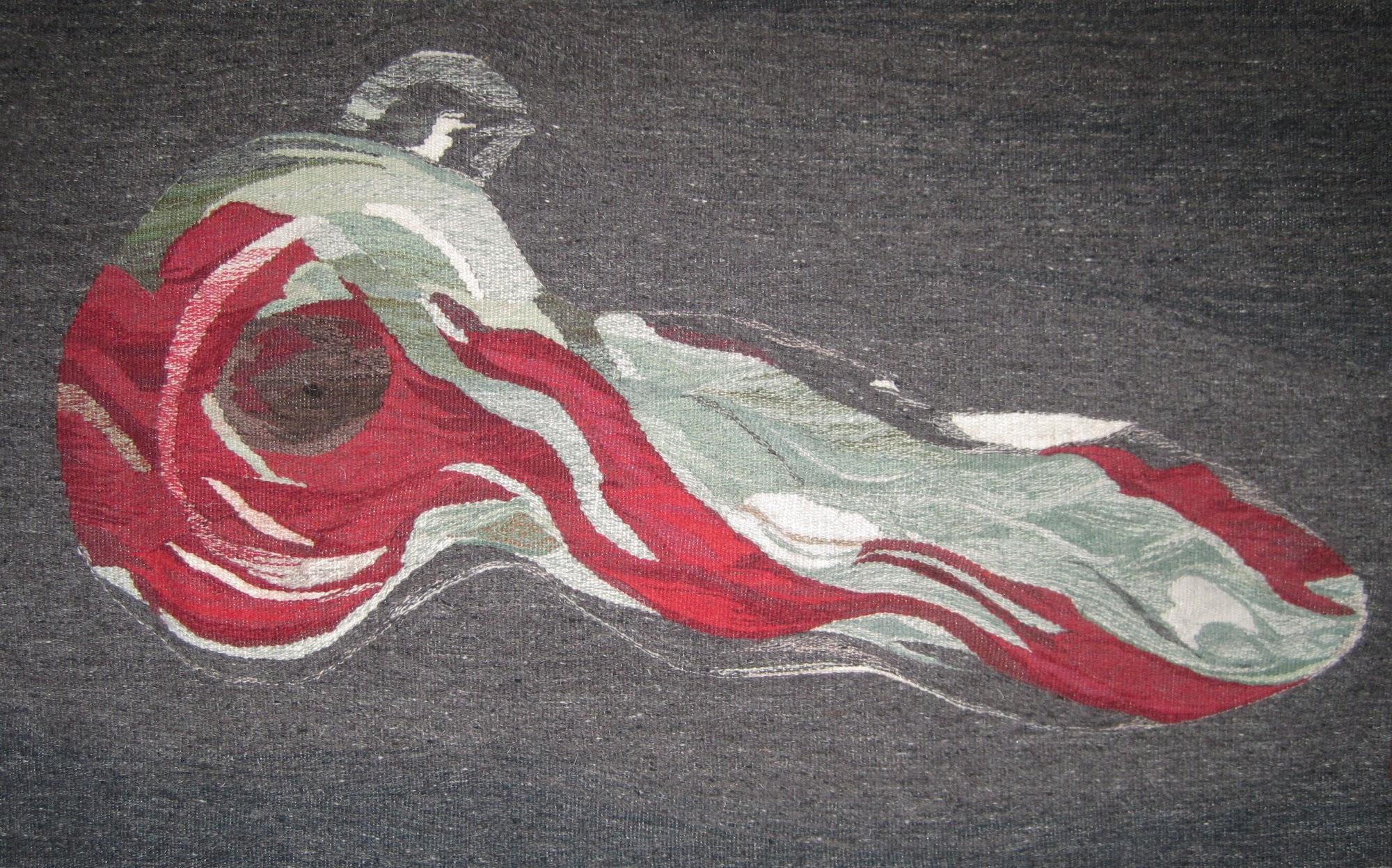 CrimsonLandslide
