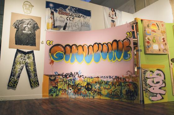 LAGB_exhibit-2164