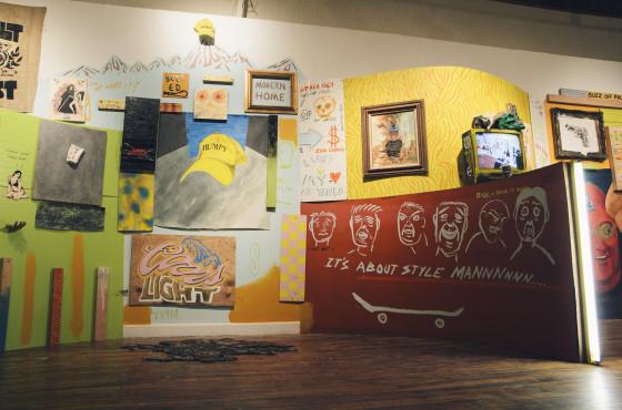 LAGB_exhibit-2169