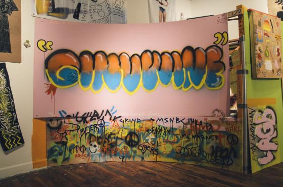 LAGB_exhibit-2174