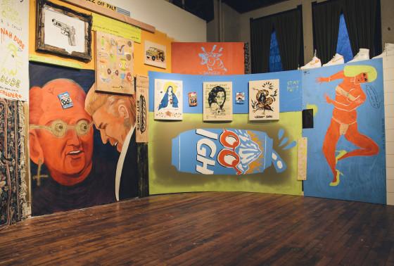 LAGB_exhibit-2179