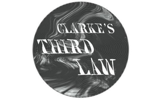 clarke_circle_logo_web
