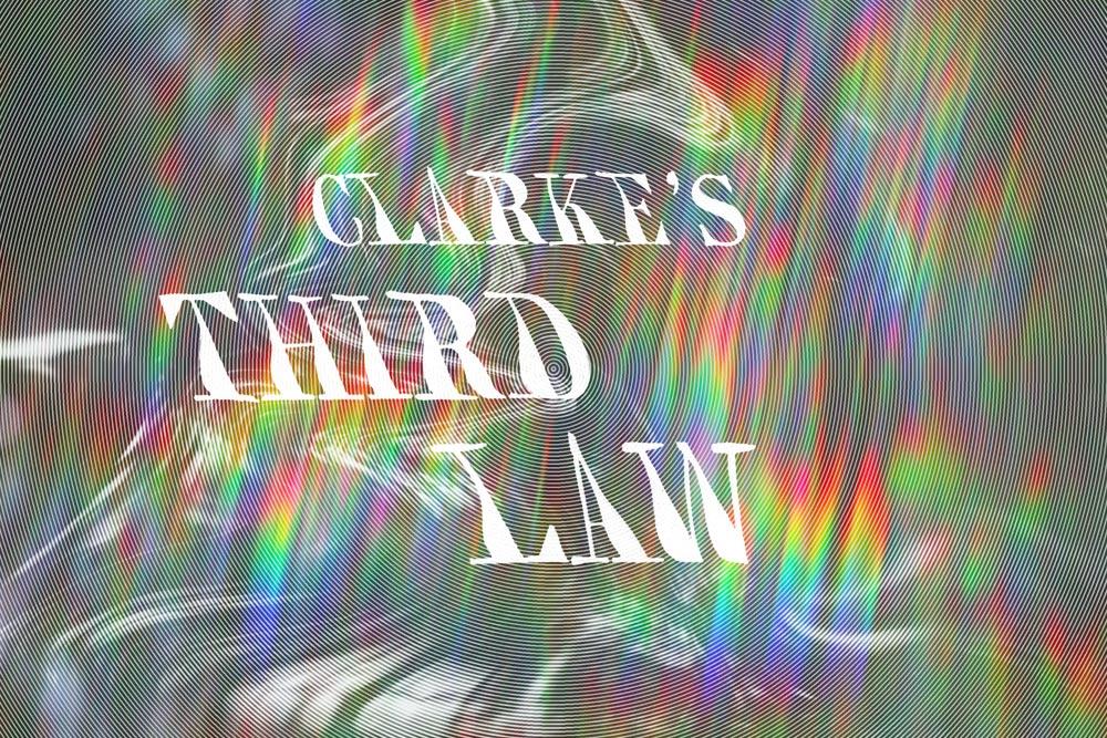 clarkes_alt02_web