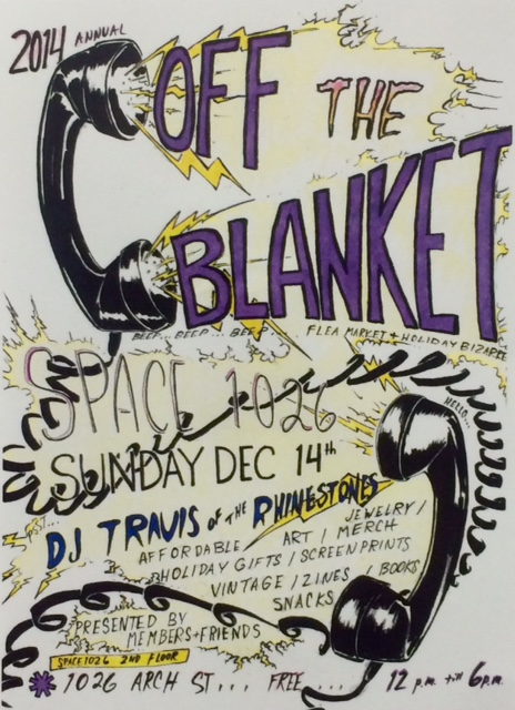 off_the_blanket