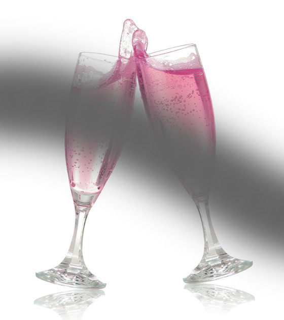pink-Champagne1