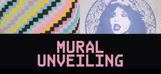 muneiling3