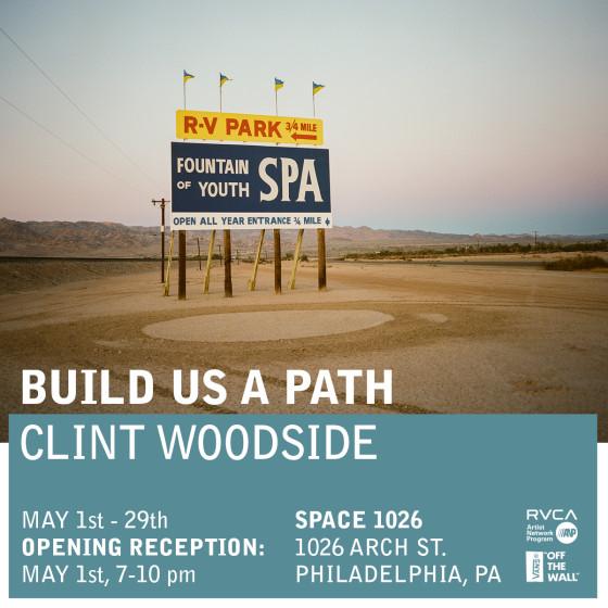 clint_path_insta_logo