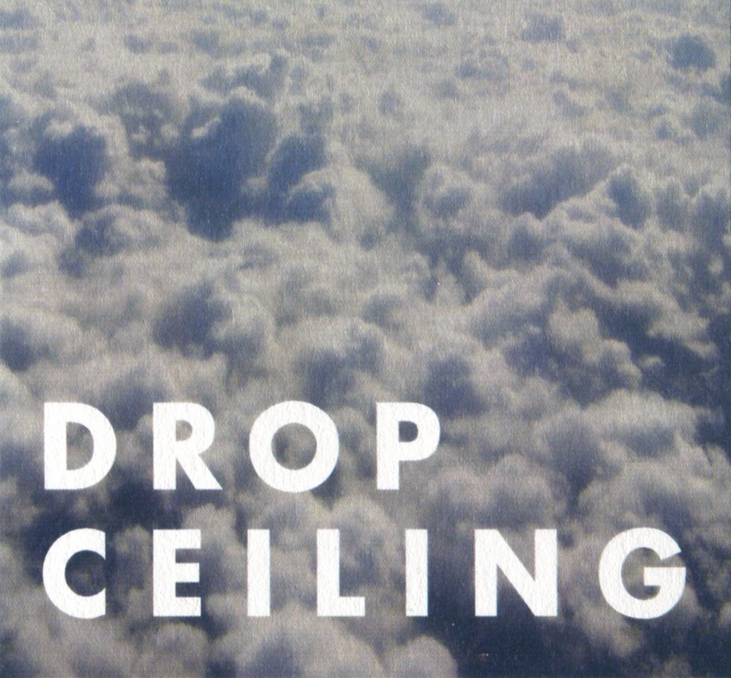 dropceiling