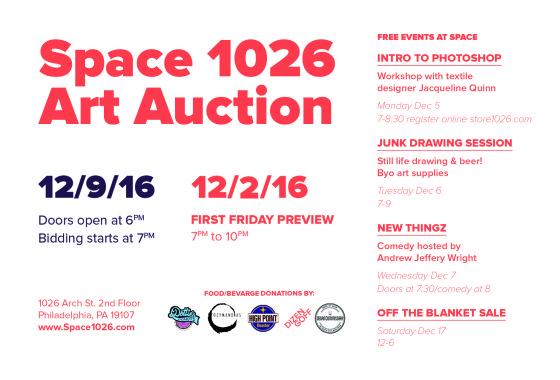 2016-art_auction-postcard-2