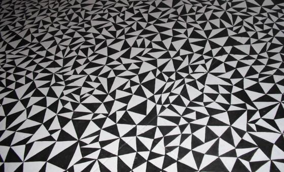 ben-furgal-floor