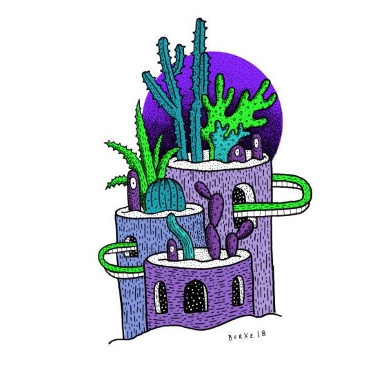 CactusGarden_original