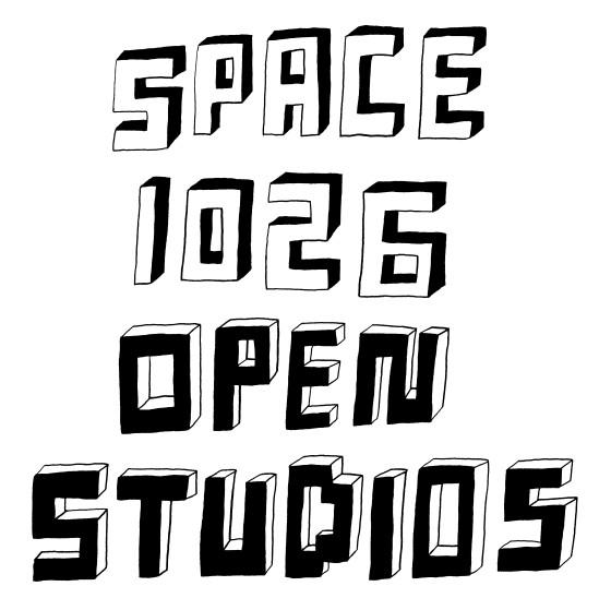 OpenStudiosIG