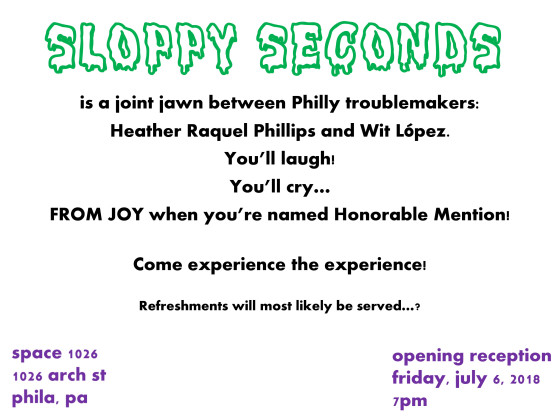 Sloppy-Seconds-Postcard-Draft-3-2