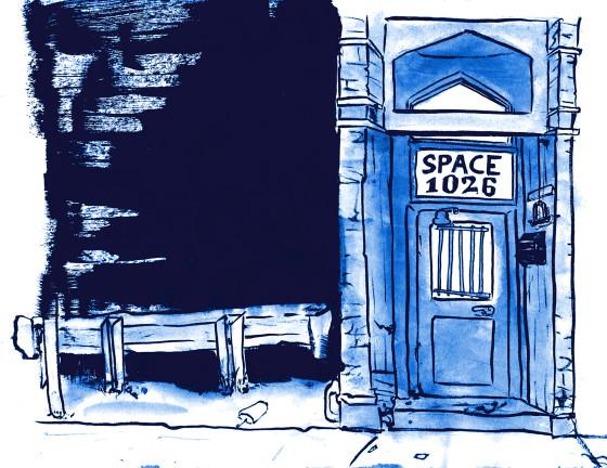 space1026Edit