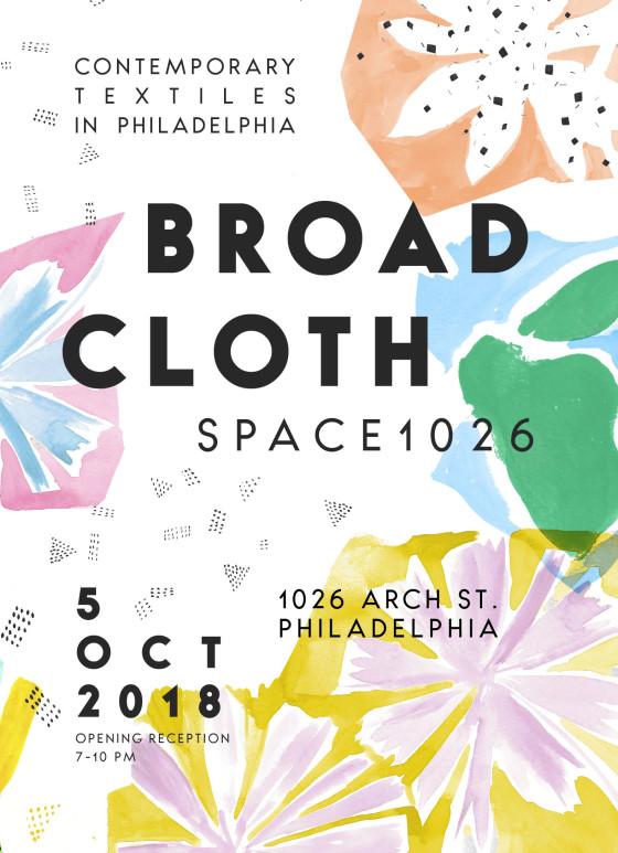 Broad Cloth
